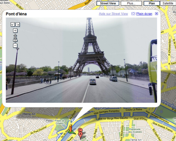 google-street-view-paris-1