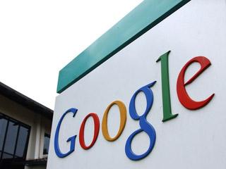 la-publicidad-del-2015-segun-google