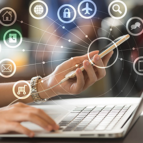 Sitios Web | E-COMMERCE